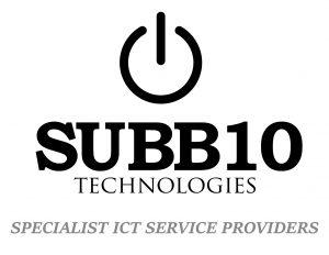 SUBB10 Technologies